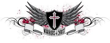 warriors for Christ